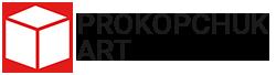 prokopchuk-art.com.ua